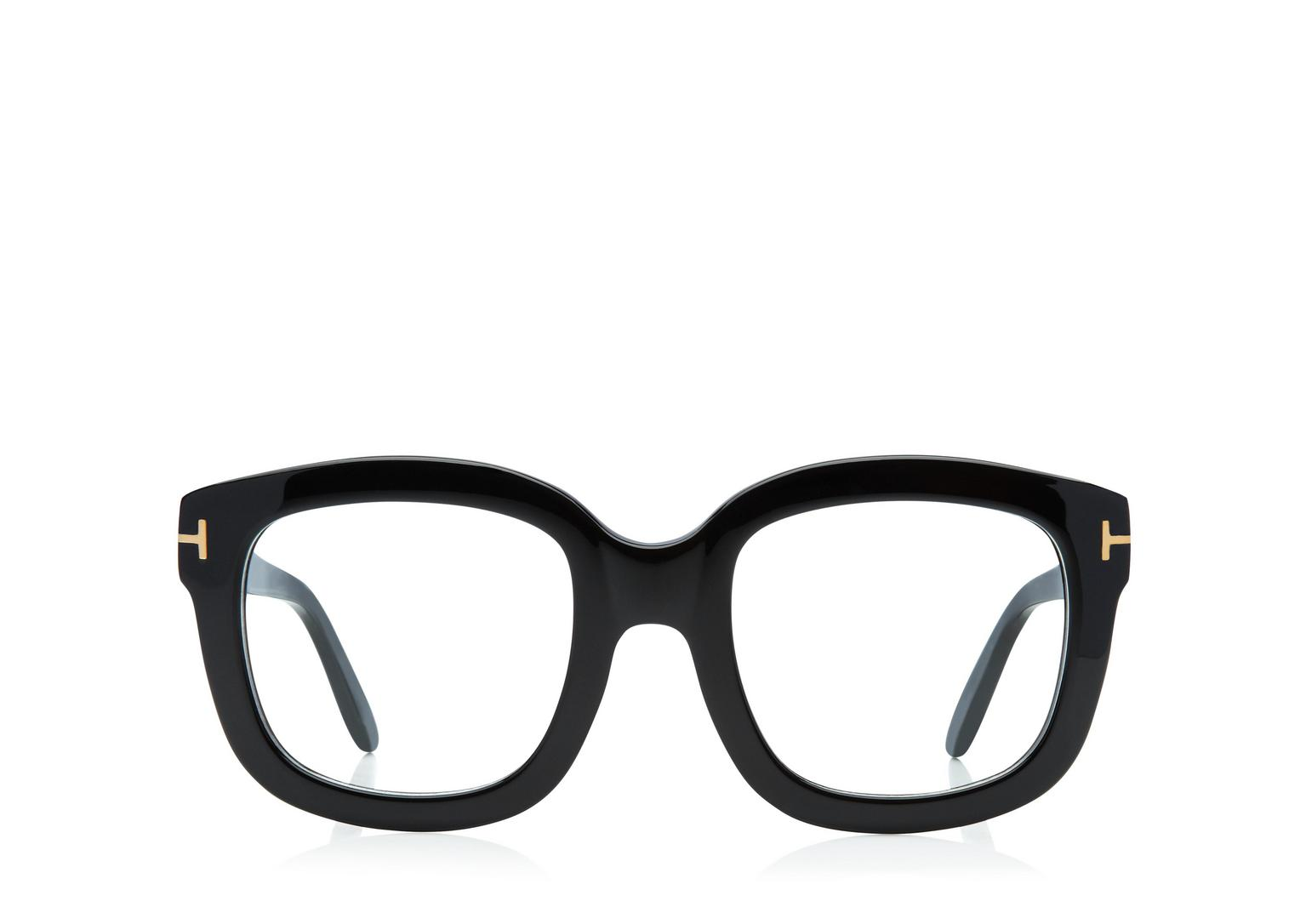 Tom Ford Eyewear | Breslow Eye Care